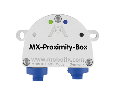 MX-PROX-BOX