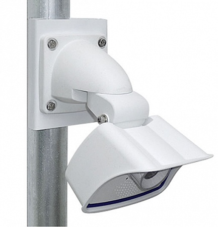 MOBOTIX MX-MH-SecureFlex-ESWS