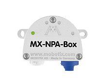 MX-OPT-NPA1-EXT