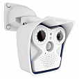 MOBOTIX MX-M15D-Thermal-L65