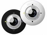 MOBOTIX MX-S15D-Set2-6MP