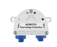 MX-Overvoltage-Protection-Box-LSA
